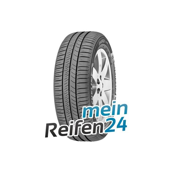 Sommerreifen michelin 185 65r14 86h tl energy saver plus for Energy saver plus