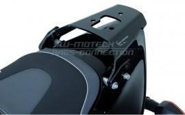 Alu Rack für Honda CBR 1100 XX, schwarz