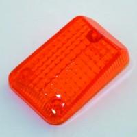 Blinkerglas für Mini-Blinker 203-811 bis 203-835,