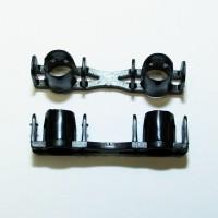 Ersatzclips für Suzuki GSX/R Zündspule, Paar