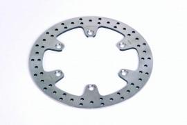 Bremsscheibe Ferodo FMD0110 R