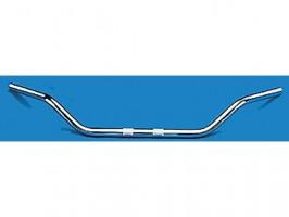 Lenker Flat Track Bar 7/8 Zoll