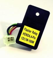 LED-Blinkrelais, Honda CBR600RR/1000 06-08, CB1000R