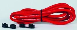 Reparatursatz für Suzuki GSX/R Zündspulen